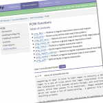 cap-php-pcre-functions