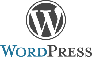 image for Customized WordPress Training