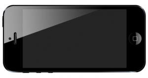 IPhone-5-b-dn