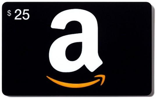amazon-giftcard-25-600
