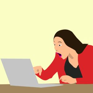 Dive Into WordPress Custom Post Types – Part 2