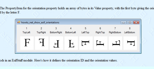 exif-orientation-examples-2016-05-05_10-52-32