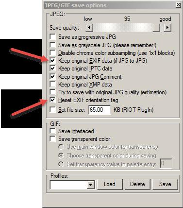 irfanview-save-options