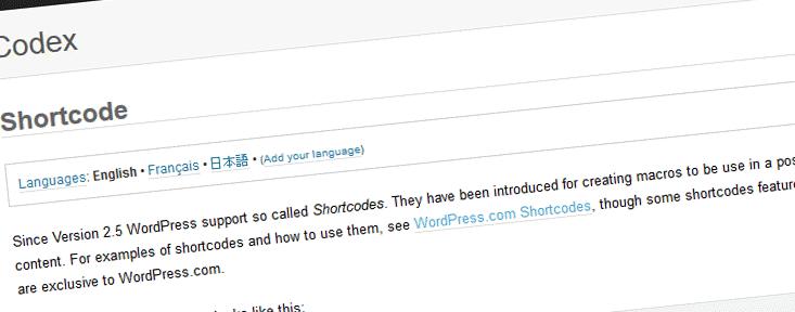 change the display order of blog post on wordpress