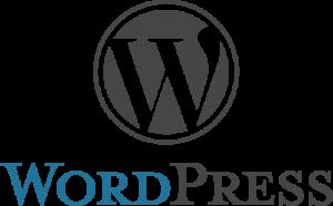 image for Customized WordPress Training